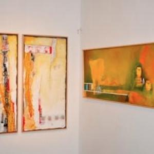 Galerie Kunstverein Frechen